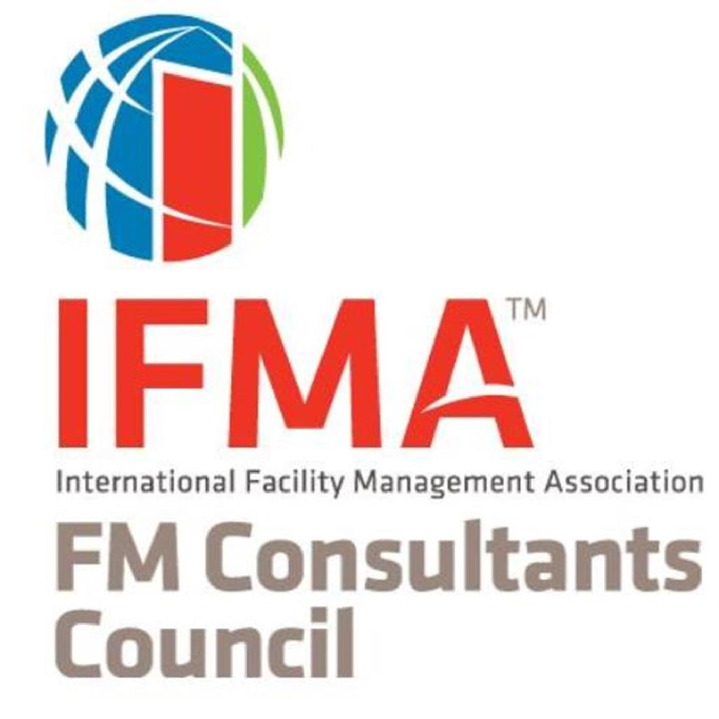 IFMA's FMCC: FM Consultants Podcasts